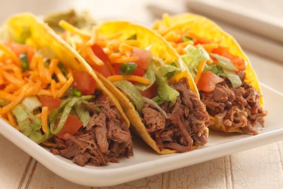 beef-e28-shredded-beef-tacos-008.jpg